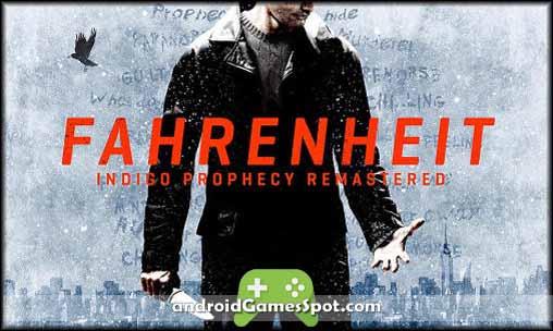 fahrenheit-indigo-prophecy-game-apk-free-download