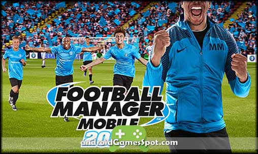 football-manager-mobile-2017-apk-free-download