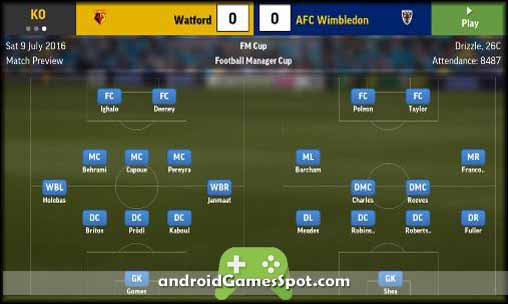 football-manager-mobile-2017-free-download