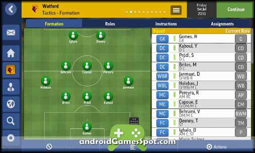 football-manager-mobile-2017-game-apk-free-download