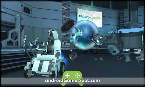 goat-simulator-waste-of-space-freegoat-simulator-waste-of-space-free-apk-download-apk-download