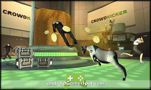 goat-simulator-waste-of-space-free-download