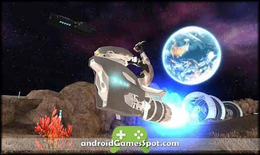goat-simulator-waste-of-space-game-apk-free-download