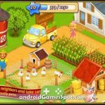 hay-day-apk-free-download