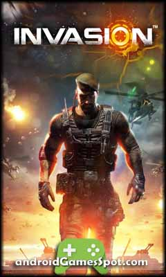 invasion-modern-empire-apk-free-download