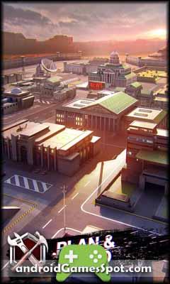 invasion-modern-empire-free-apk-download