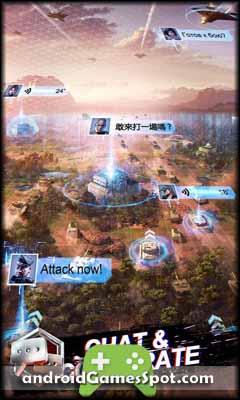 invasion-modern-empire-free-download