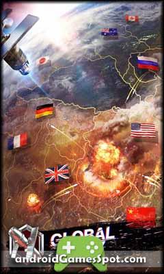 invasion-modern-empire-game-apk-free-download