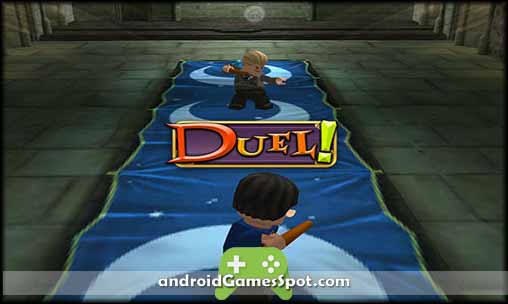 lego-harry-potter-years-5-7-free-apk-download