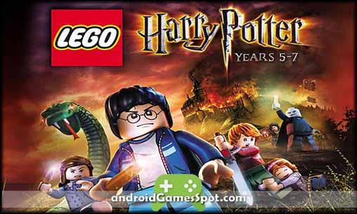 lego-harry-potter-years-5-7-game-apk-free-download