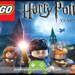 lego-harry-potter-years-apk-free-download