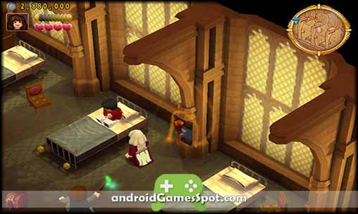 lego-harry-potter-years-free-apk-download