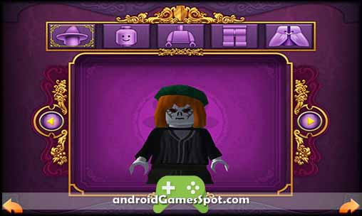 lego-harry-potter-years-game-apk-free-download