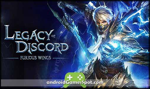 legacy-of-discord-apk-free-download