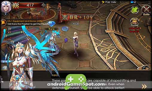 legacy-of-discord-game-apk-free-download