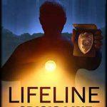lifeline-crisis-line-apk-free-download