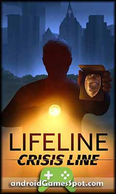 lifeline-crisis-line-apk-free-download