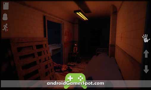 mental-hospital-5-apk-free-download