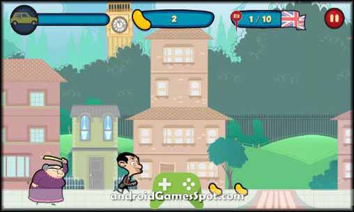mr-bean-around-the-world-free-apk-download