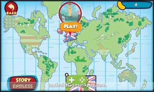 mr-bean-around-the-world-free-download