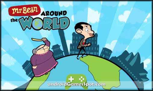 mr-bean-around-the-world-game-apk-free-download