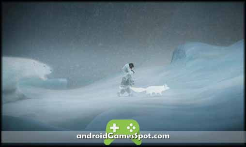 never-alone-ki-edition-apk-free-download