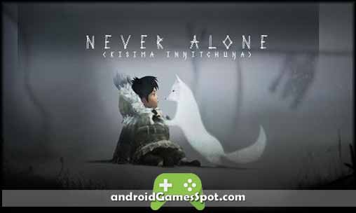 never-alone-ki-edition-game-apk-free-download