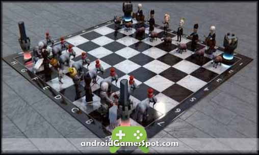 political-chess-pro-apk-free-download