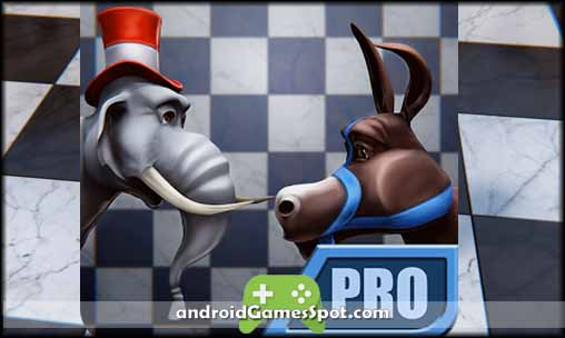 political-chess-pro-free-apk-download