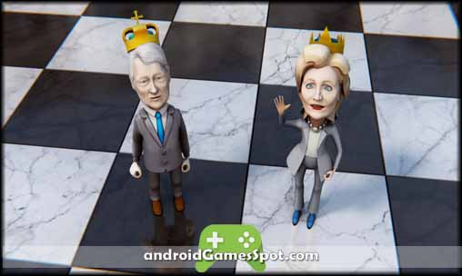 political-chess-pro-free-download