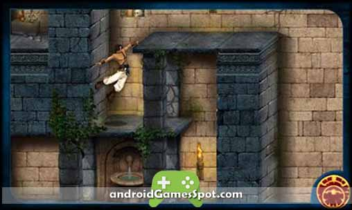 prince-of-persia-classic-apk-free-download