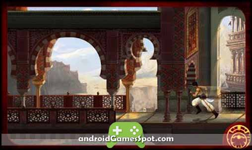 prince-of-persia-classic-free-apk-download