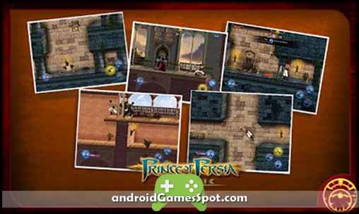 prince-of-persia-classic-free-download