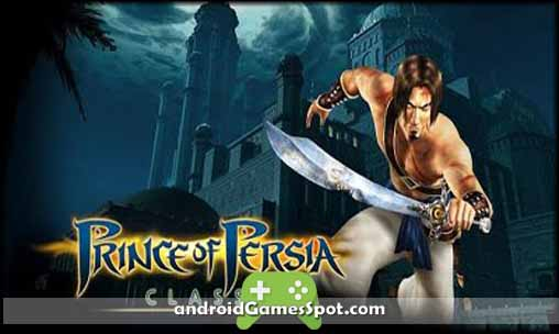 prince-of-persia-classic-game-apk-free-download