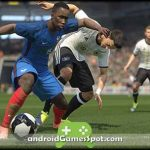 pro-evolution-soccer-2017-apk-free-download