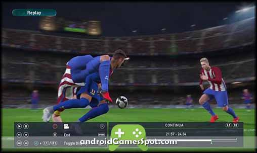 pro-evolution-soccer-2017-free-apk-download