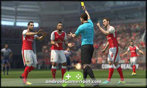 pro-evolution-soccer-2017-free-download