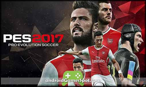 pro-evolution-soccer-2017-game-apk-free-download