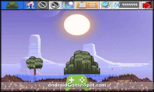 the-sandbox-evolution-apk-free-download
