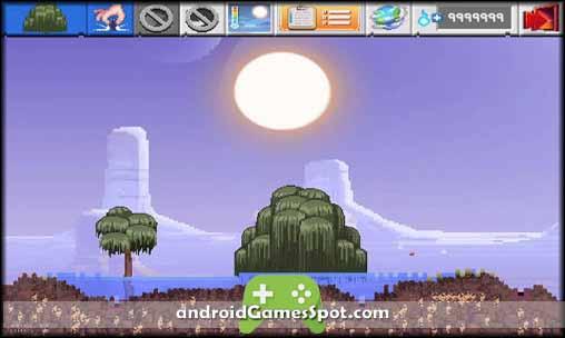 the-sandbox-evolution-apk-free-download