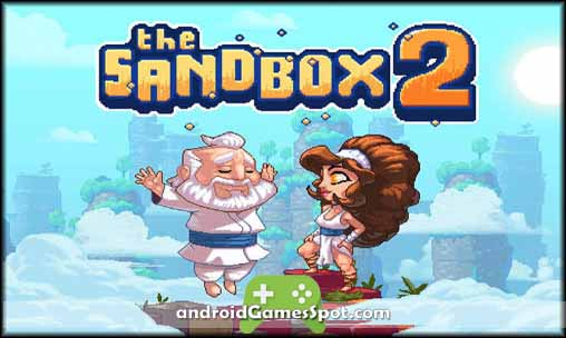 the-sandbox-evolution-game-apk-free-download
