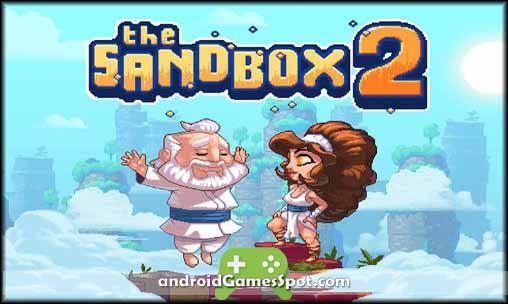 the-sandbox-evolution-game-apk-free-download