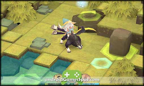 witch-spring-2-apk-free-download
