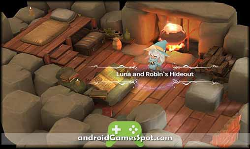 witch-spring-2-free-apk-download