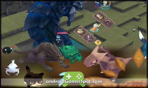 witch-spring-2-free-download