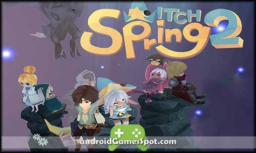 witch-spring-2-game-apk-free-download
