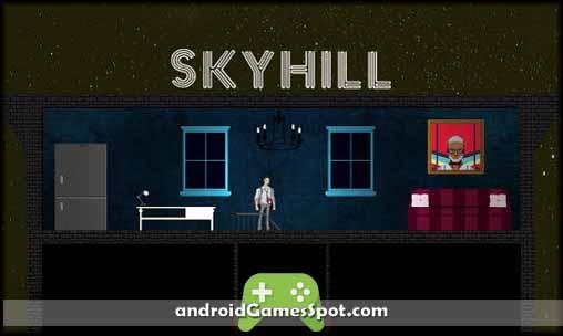 skyhill-apk-free-download