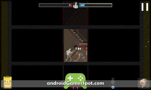 skyhill-free-apk-download