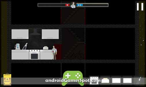 skyhill-game-apk-free-download