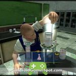 bully-anniversary-edition-free-download